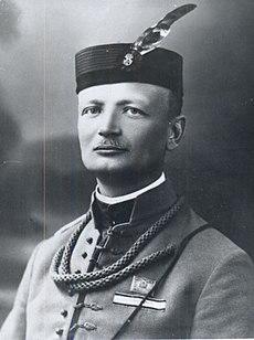 Jan Čapek.jpg