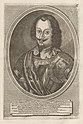 Jan Jury Radzivił. Ян Юры Радзівіл (H. Lajbovič, 1758) (2).jpg