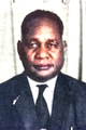 Jan Kiapoli.png
