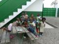 Jan Lori mit Kinder.PNG