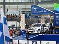 Janne Tuohino - 2004 Rally Finland.jpg