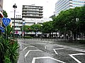 Japan National Route 133 -00.jpg