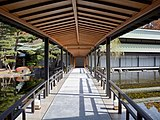 Japanese Garden in the Kyoto State Guest House 03.jpg