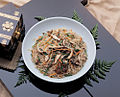Japchae, Noodles with Sauteed Vegetables.jpg