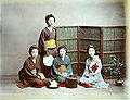 Japon-1886-16.jpg