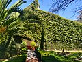 Jardín botánico de Tlaxcala 03.jpg