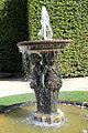 Jardín de Versalles. Allée d'Eau. 02.JPG