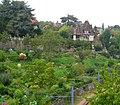 JardinSaint-Cloud2.jpg
