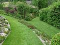 Jardin de Berchigranges (18).jpg