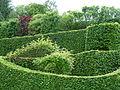 Jardin de Berchigranges (23).JPG