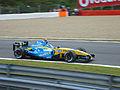 Jarno Trulli 2004 Belgium 2.jpg