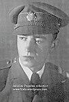 Jaromír Šotola pilot.jpg