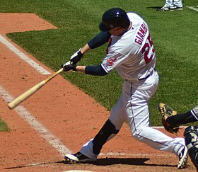 Jason Giambi on May 13, 2013.jpg