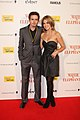 Jason Smith & Anna Hutchison WfE 2011 (1).jpg