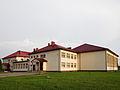 Jata - szkoła-2.jpg