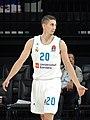 Jaycee Carroll 20 Real Madrid Baloncesto Euroleague 20171012 (2).jpg