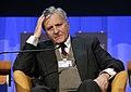 Jean-Claude Trichet.jpg