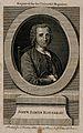 Jean-Jacques Rousseau. Line engraving. Wellcome V0005110EL.jpg