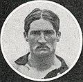 Jean Ducret, en 1913.jpg