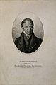 Jean Pierre Joseph d'Arcet. Stipple engraving by A. Tardieu Wellcome V0000189.jpg