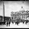 Jeandarc-14can 1920 St-Peter square.jpg