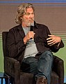 Jeff bridges 0001 (cropped).jpg