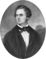 Jefferson Davis Miniature2.png