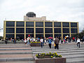 Jekaterinburg Dramatheater anagoria.JPG