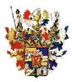 Jelacic-Wappen 1808.png