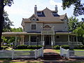 Jemison-Purefoy House, c.1895, pic2.jpg