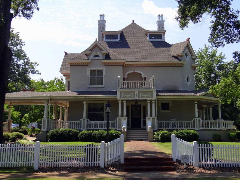 File:Jemison-Purefoy House, c.1895, pic2.jpg