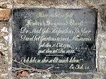 Jena Johannisfriedhof Voigt (2).jpg
