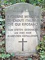 Jena Nordfriedhof Italienische Gefallene.jpg