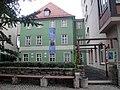 Jena Romantikerhaus.jpg