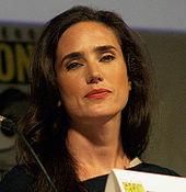 Jennifer Connelly 2009