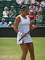 Jennifer Capriati Wimbledon 2004.jpg