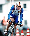 Jens Lehmann Radsport Bild 1 (cropped).jpg