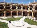 Jerónimos Monastery (14216704600).jpg