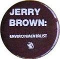 JerryBrownLine-1x10 05.jpg
