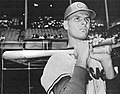Jerry Kindall - Chicago Cubs - 1961.jpg
