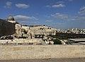 Jerusalem, Israël - 2008 (2465058246).jpg
