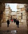 Jerusalem-Yad VaShem-28-Tal der Gemeinden-2010-gje.jpg