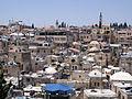 Jerusalem (19638967469).jpg