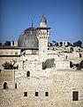 Jerusalem (4767361385).jpg