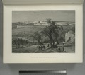 Jerusalem from the Mount of Olives (NYPL b10607452-80257).tiff