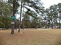 Jesse E. Tanner Jr. Memorial Park playground.JPG