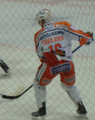 Jesse Turkulainen.png