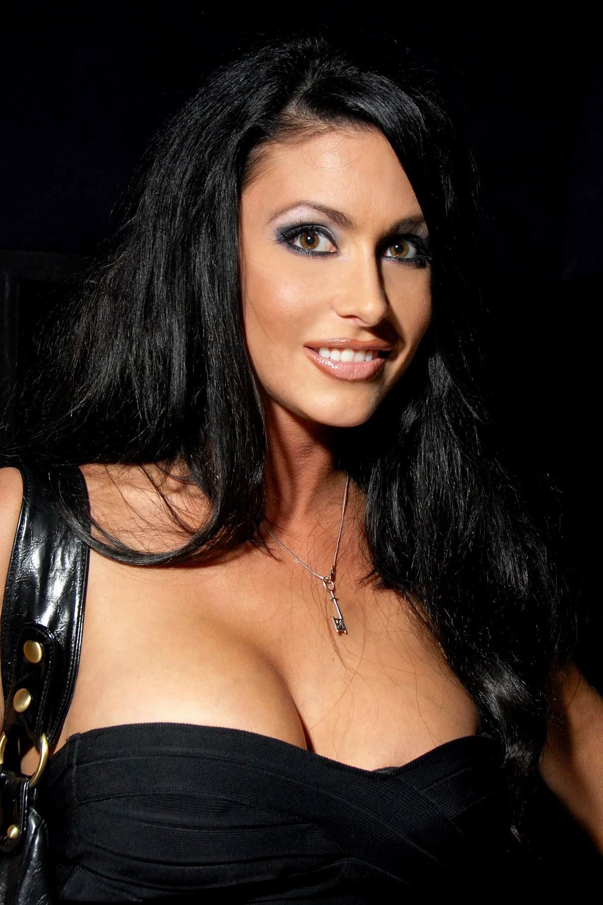 Jessica Jaymes Galleries jessica jaymes - wikipedia