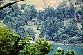 Jezero, Bosnia and Herzegovina - panoramio (40).jpg