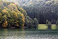 Jezero Balkana.jpg